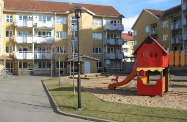 Falsterbo 11, Tegelbruksgatan 15-29