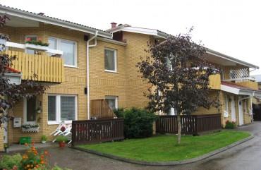 Hornabo 1 140, Järnvägsgatan 58