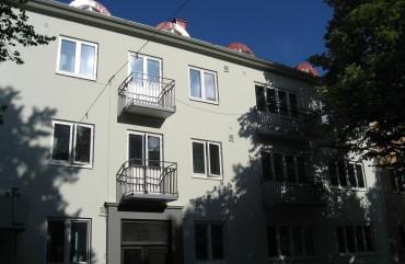 Karlsborg 2, Barnarpsgatan 66
