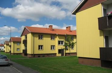 Vulkanen 7, Götabergsgatan 1-5