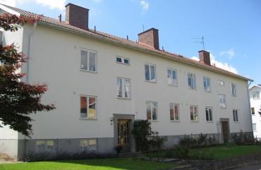 2008-07-10 001