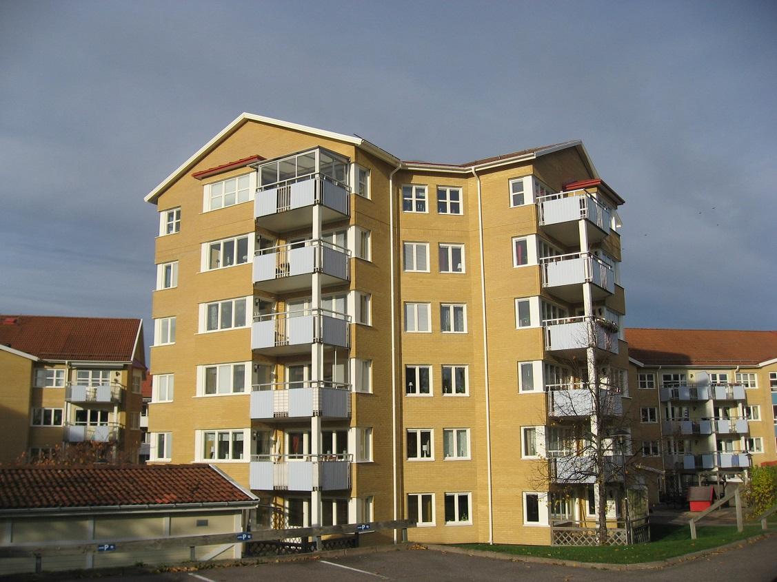 1dd14444aab3 Kv Falsterbo 11 » Jönköpings Bygginvest AB » Fastigheter & hyreslägenheter